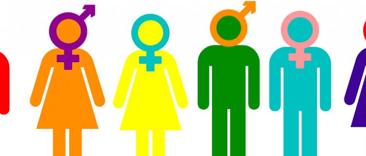 MÓDULO 2: DERECHOS SEXUALES Y DERECHOS REPRODUCTIVOS